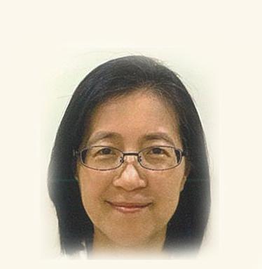 Hsien-huei Liao