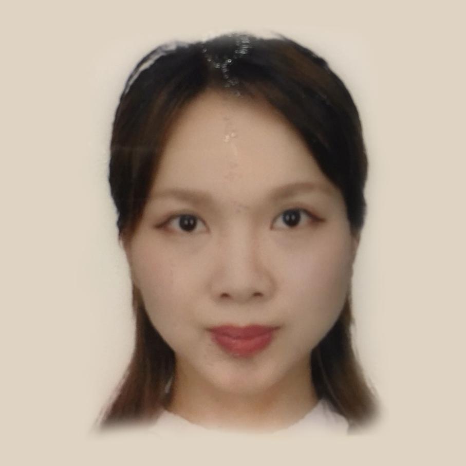 Yu-rong Sun